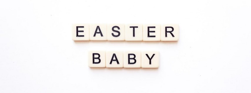 Easter @ ASAP