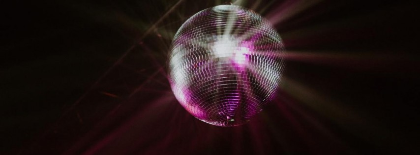70's Disco Party at The Sarasota Polo Club