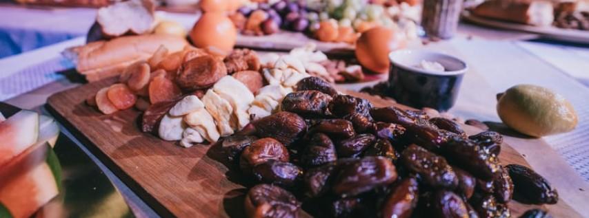 Easter Meal Kit | Cooper's Hawk Winery & Restaurant