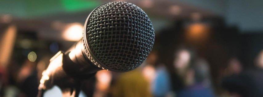 First Friday Karaoke | The Wild Rover Brewery