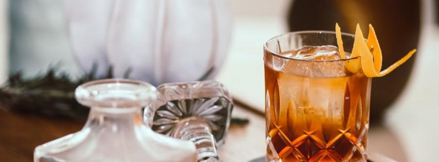 Rum Runna Wednesday's |