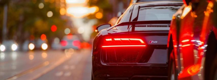 2021 Annual Cinco de Mayo Car Show