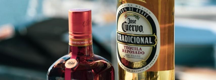 CINCO DE MAYO FIESTA | Don Julio Mexican Kitchen & Tequila Bar