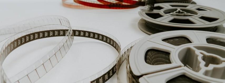 2021 Annual Sarasota Film Festival