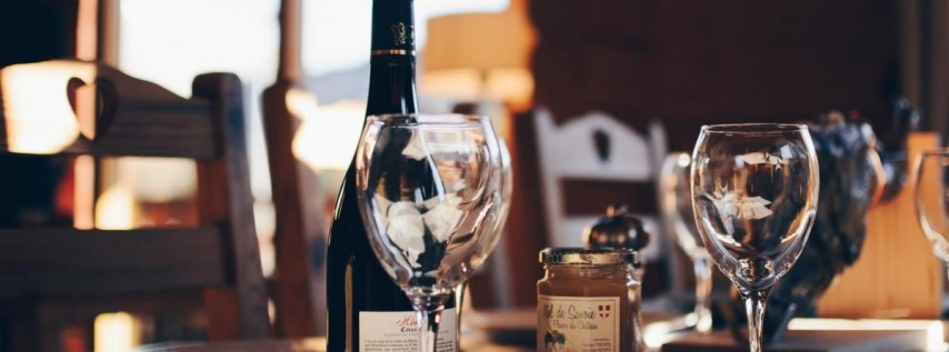 Mother's Day Lunch | Tasty Venues Italian Bistro & Gourmet Food Shop