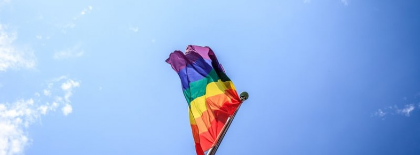 St Pete PrideFest 2021
