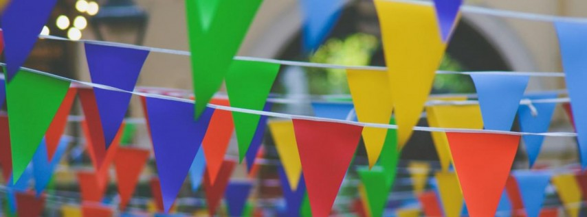 Haitian Flag Day Festival 2021