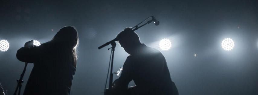Live Music: Rye Road