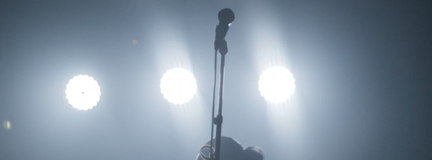Live Music By CHUCK CAUDILL | Anna Maria Island Beach Cafe