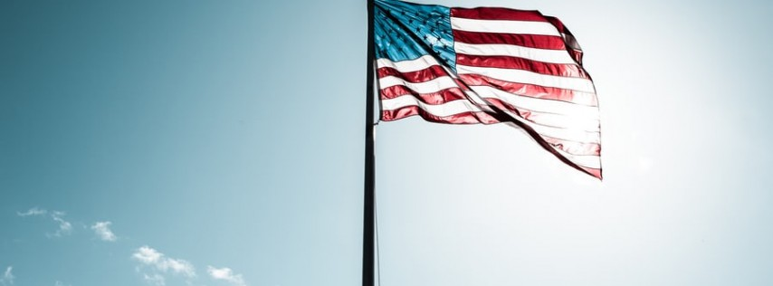 USSSA Memorial Day Classic RDV