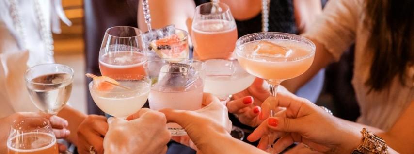 We Brunch Orlando !|#1 Sunday Brunch Party 'Memorial Day Weekend Brunch!'