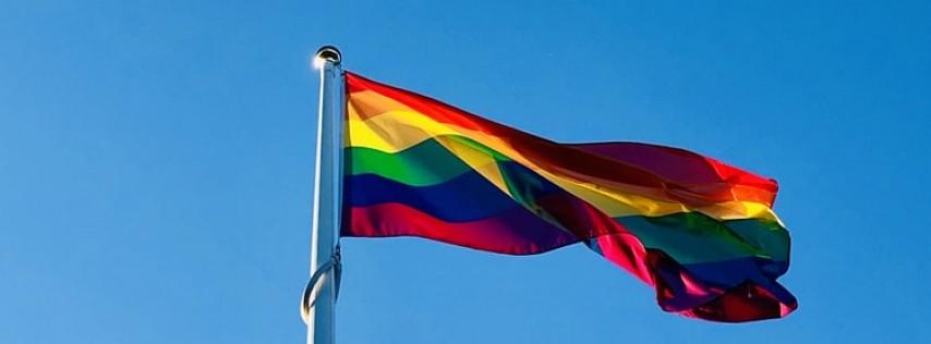 PCI Pride Presents: Sip & Swish