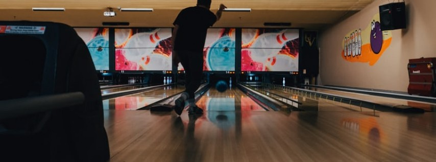 No Limit Father's Day Bowling Event