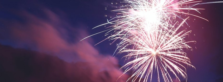 Independence Day in The Heights Concert & Fireworks