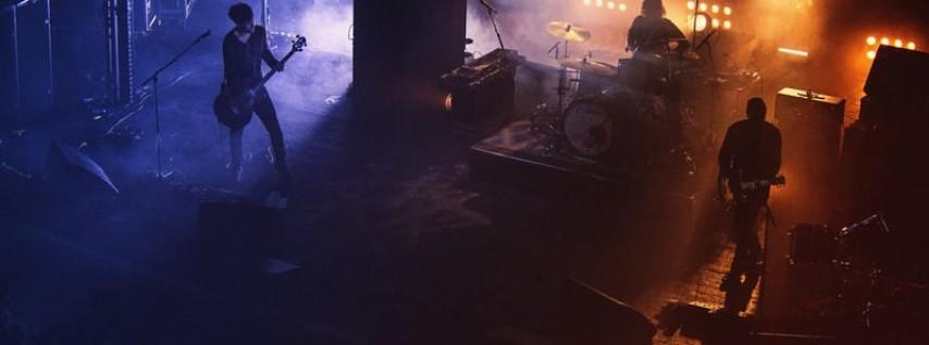 Maroon 5 | MIDFLORIDA Credit Union Amphitheatre