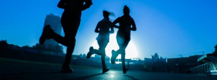 Game On! Suncoast Olympic Triathlon