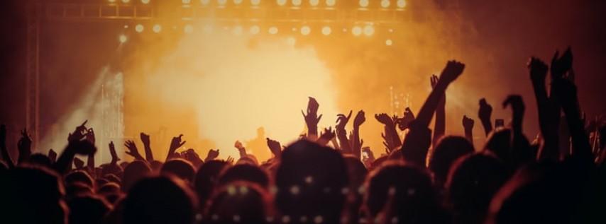 Gates Four Summer Concert Series