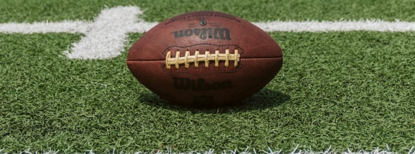 Miami Dolphins vs. Indianapolis Colts | Oct 3