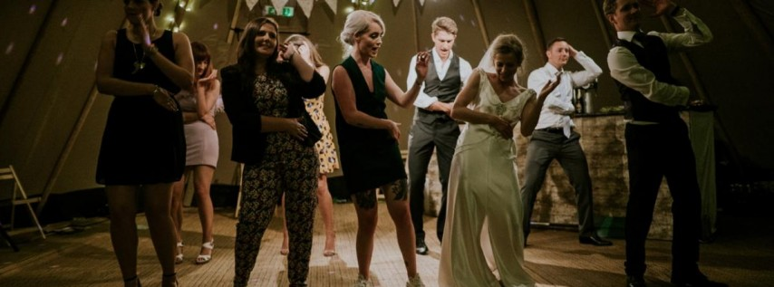 You Need to Calm Down: A Taylor Swift Dance Party