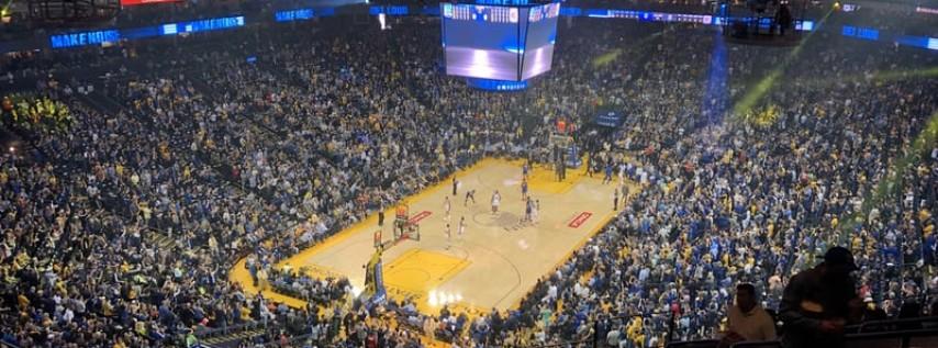 NBA Preseason: Orlando Magic vs. Boston Celtics
