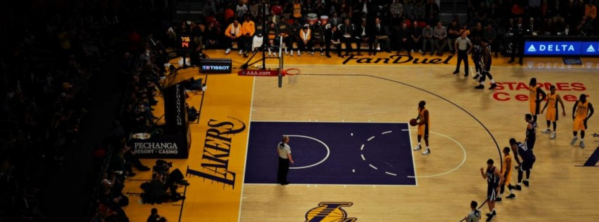 NBA Preseason: Atlanta Hawks vs. Cleveland Cavaliers