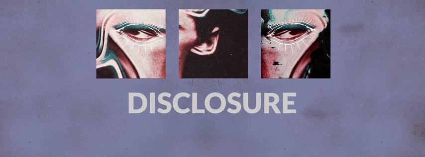 Disclosure (DJ Set) @ Club Space Miami
