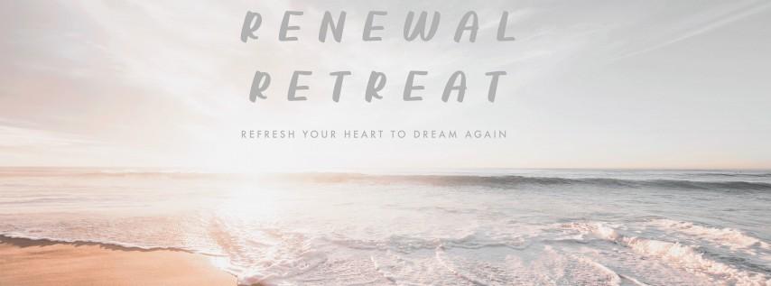 KDI Fall Renewal Retreat