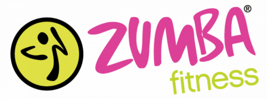 2 Hour Zumba Fitness Jam with Studio Jear Group Fitness!