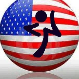 FREE Zumba Fitness Class for Military (Active & Inactive) and Their Families