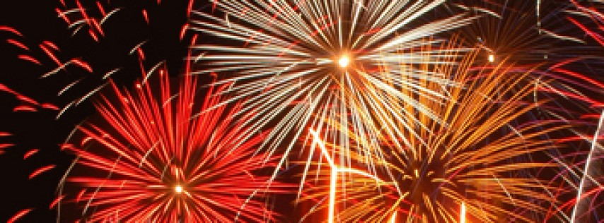 4th Of July Fireworks Cruise Aboard Yacht Starship Tampa