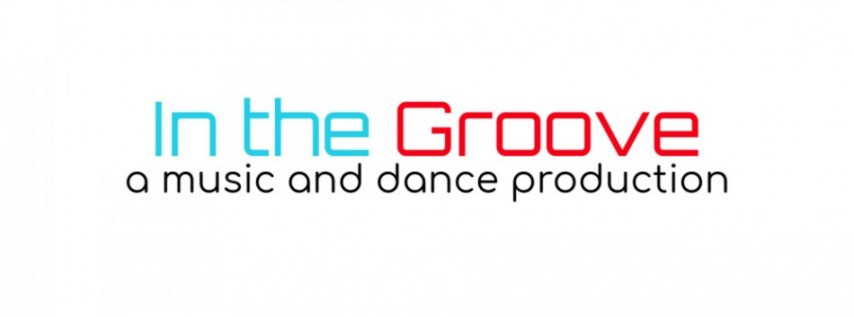In the Groove - Music and Dance Show