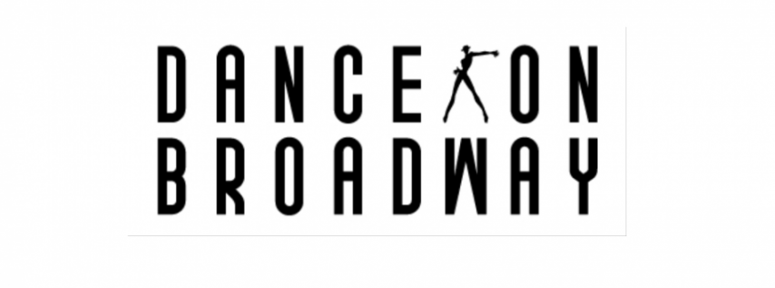 New Dance Studio For All Ages - Dance On Broadway - Now Open in Lakeview East