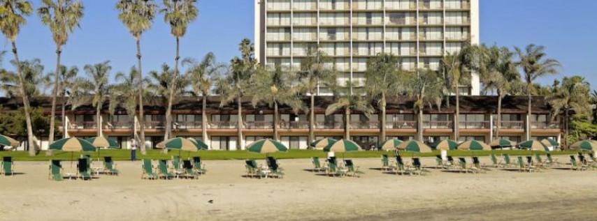 Spa Jobs Near San Diego