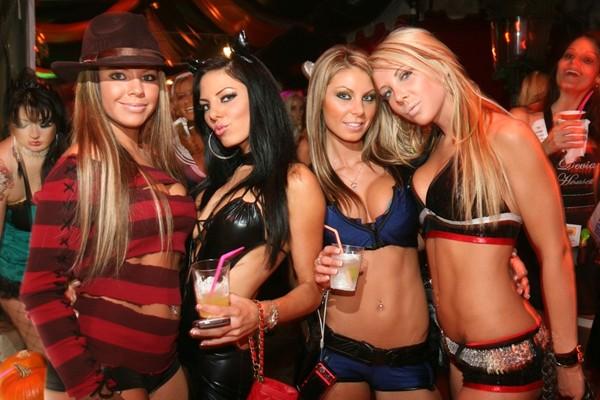 ... halloween costumes austin tx the halloween ...  sc 1 st  The Halloween - aaasne & Halloween Costumes In Austin Tx - The Halloween