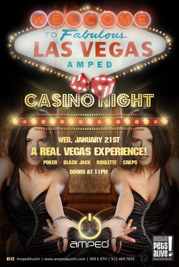 Vegasampedcasino