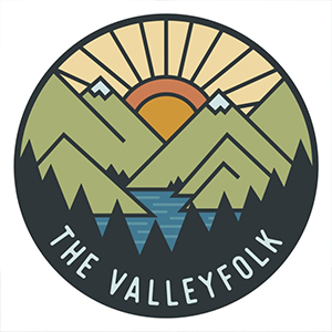 The Valleyfolk