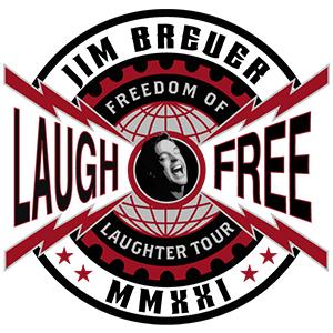 Jim Breuer