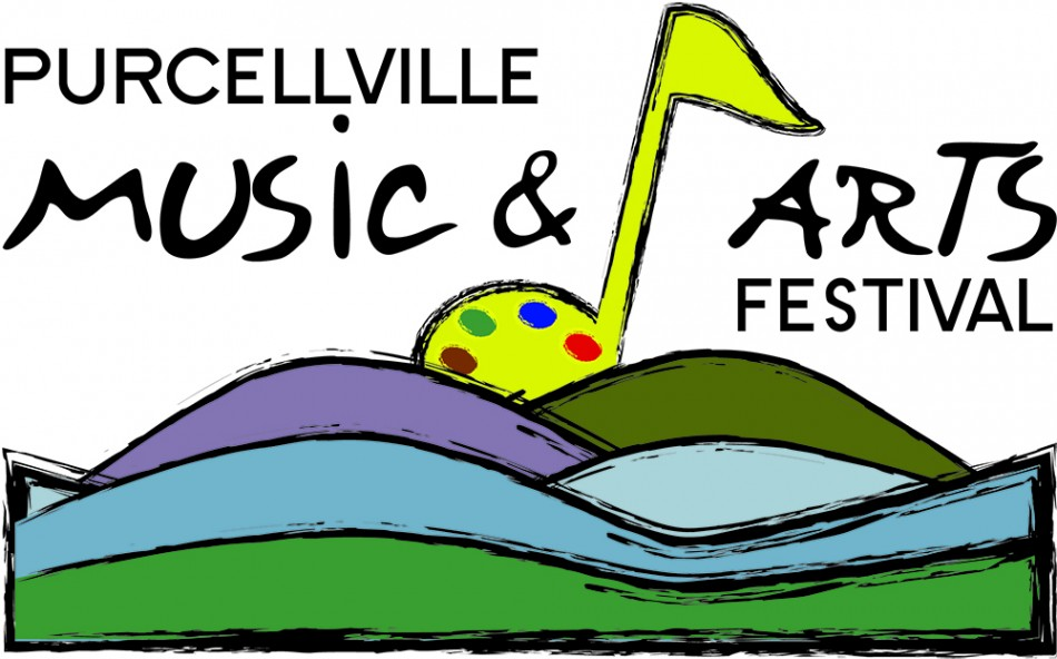 Purcellville Music Arts Festival