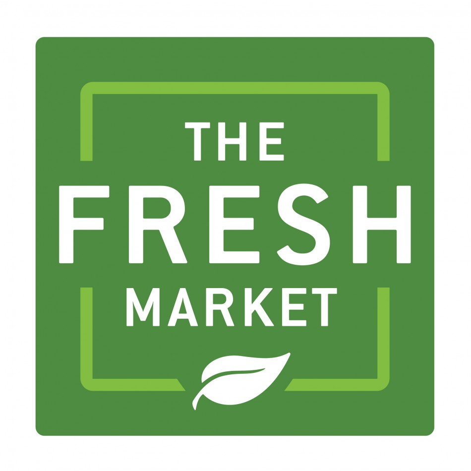 Thanksgiving feasts from The Fresh Market: deliciously simplified