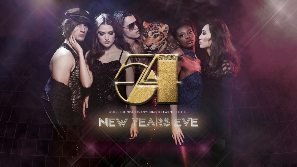 New Year Eve Madison Wi Restaurants