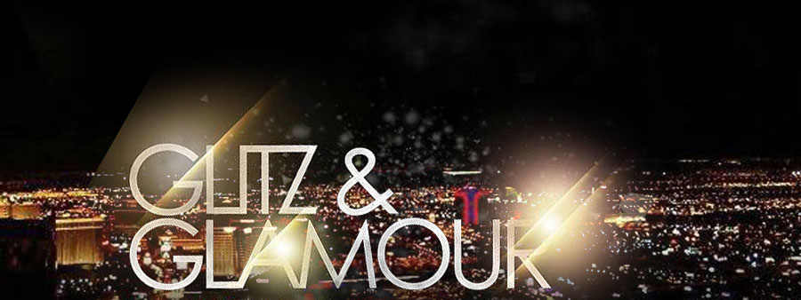 Glitz and Glamour at 51 Wharf Nightclub Annual New Year's ...