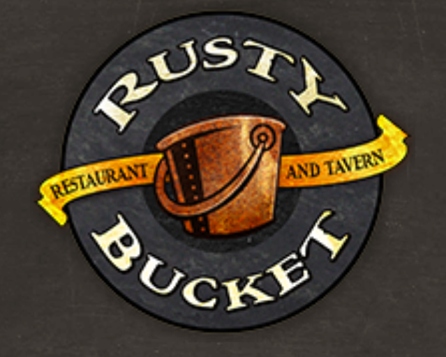 Rusty Bucket Donating All of Monday's Profits to Support Relief Efforts for Hurricane Harvey & Irma