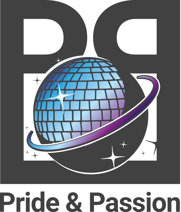 Pride & Passion 2019 | Intergalactic Disco