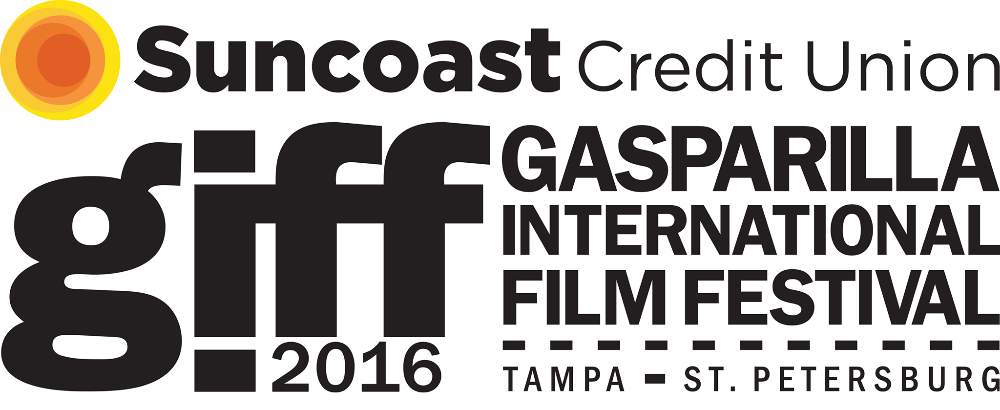 from Allan gay film festival in tampa