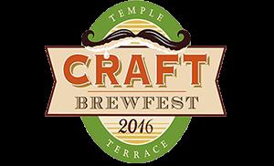 Craft Beer Temple Terrace