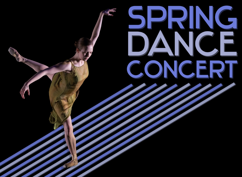 dance concert Concert dance definition is - ballet characterized by seriousness and a minimum of theatrical effects ballet characterized by seriousness and a minimum of theatrical effects see the full definition.