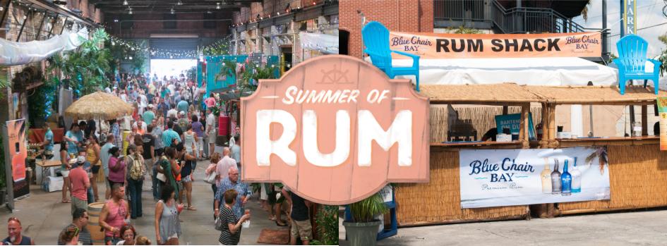 summer of rum festival 2016 tampa fl sep 3 2016 12 00 pm. Black Bedroom Furniture Sets. Home Design Ideas