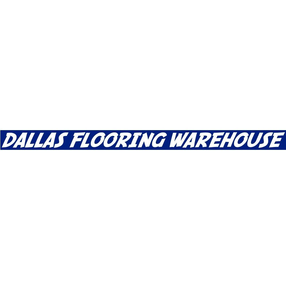 Dallas tx city guide dallas texas social networking for 13 floor dallas tx