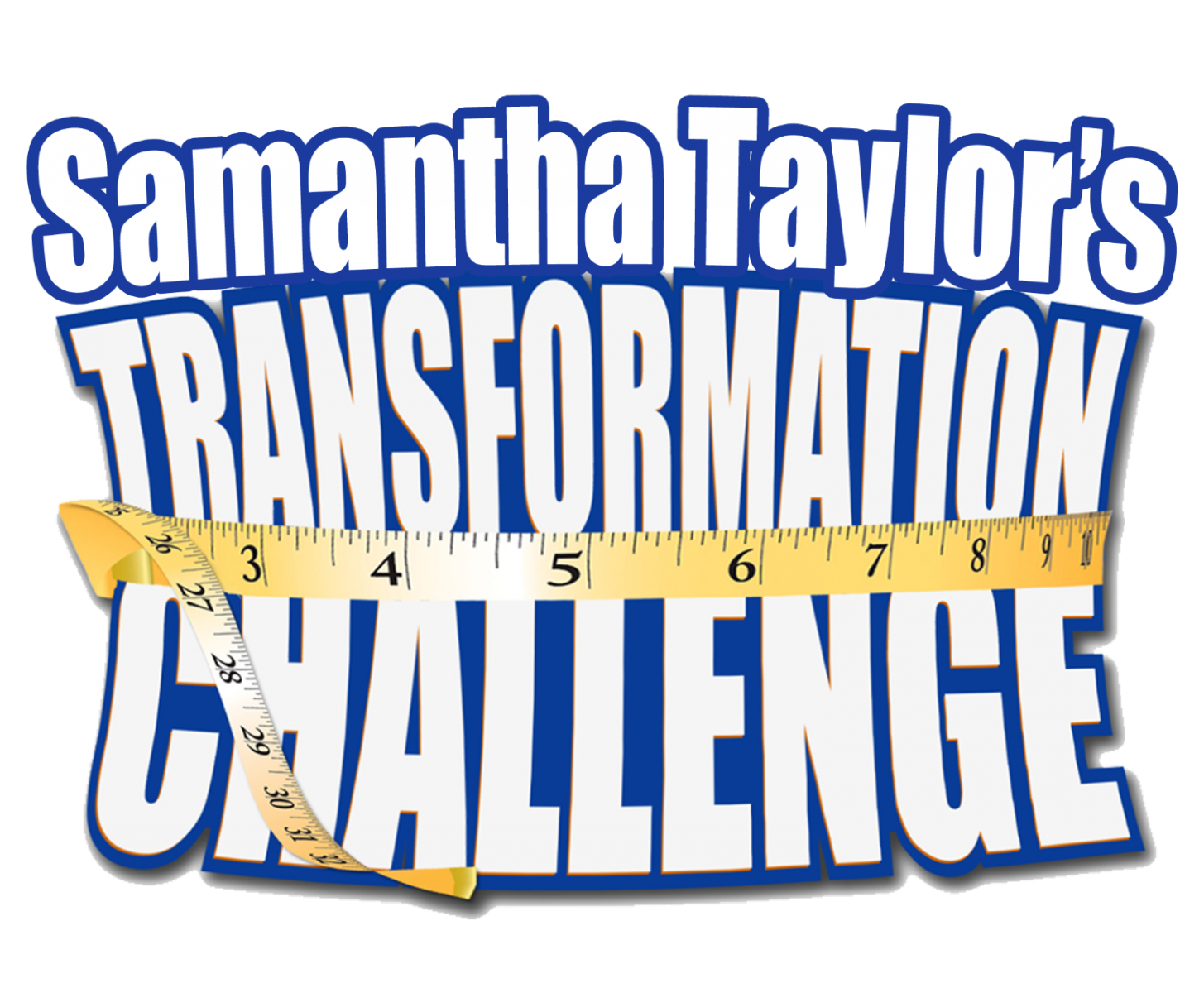 tampa conference Transformation florida domination