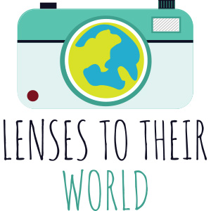 Second Annual Lenses to Their World Gallery Night